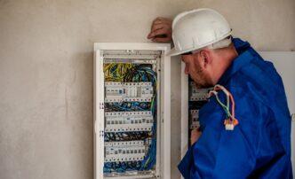 Стала известна причина масштабного отключения электроэнергии вАстрахани