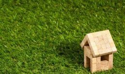 онлайн-погашение ипотеки