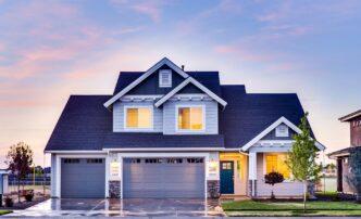 ВТБ: спрос на загородные дома вырос впервом полугодии на40%