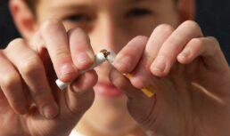 продлить отпуск на 10 дней некурящим