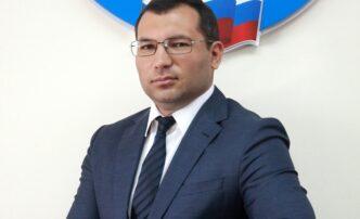 Мансур Гаджиев