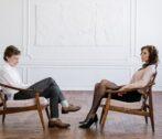 В Астраханской области в2021 году резко увеличилось количество разводов