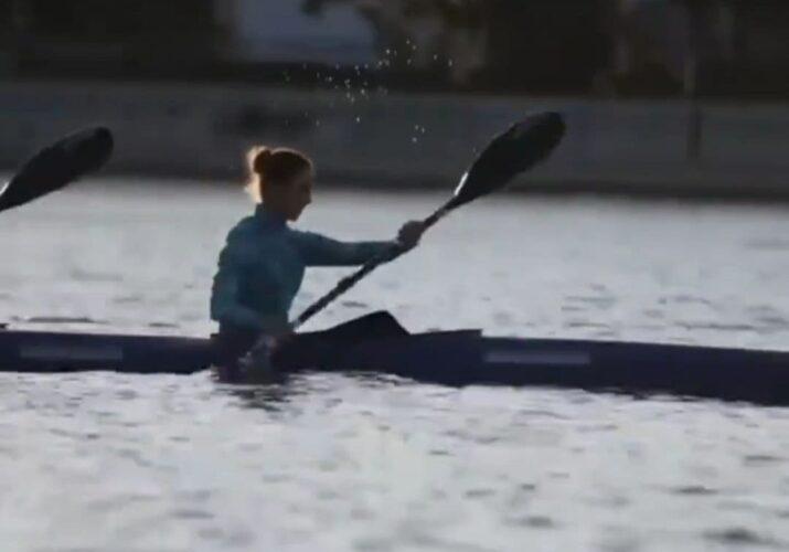 отменили фестиваль водны видов спорта астрахань