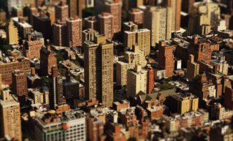 ВТБ: стоимость сделок снедвижимостью снижается после изменения госпрограммы