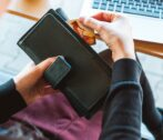 Apple Pay теперь доступен держателям карт «Мир»ВТБ