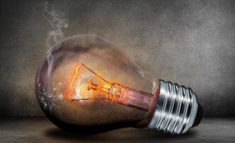 30 августа без света останутся более 10 населенных пунктов Астраханской области