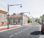 Астраханцев просят оценить мастер-план города