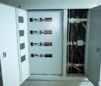 «РЕАЛ» ввёл автоматизированную систему сбора данных по электроэнергии вЖК «Лазурный»