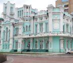 строительство храма невского астрахань