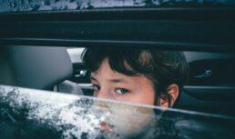 подростки угнали автомобиль астрахань
