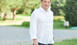 Ринат Аюпов Госдума