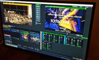 Трансляцию медиа группы Astrakhan.ru посмотрели более 160 тысяч человек