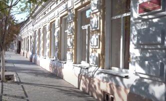 В Астрахани началась проверка после жалоб родителей оплохом питании вшколе