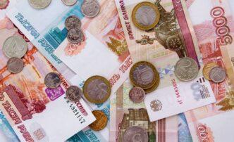 в России появятся новые сто рублей