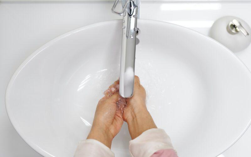 отключат воду в правобережье астрахань