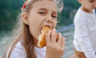 роспотребнадзор выявил нарушения питания школьников