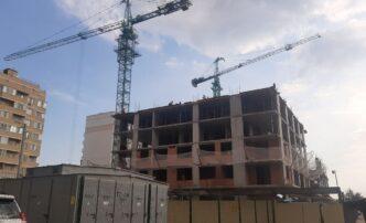 строительство нового жилья астрахань
