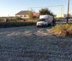 ремонт дороги в селе кулаковка