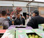 студенты из узбекистана